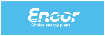 Encor by EPCOR
